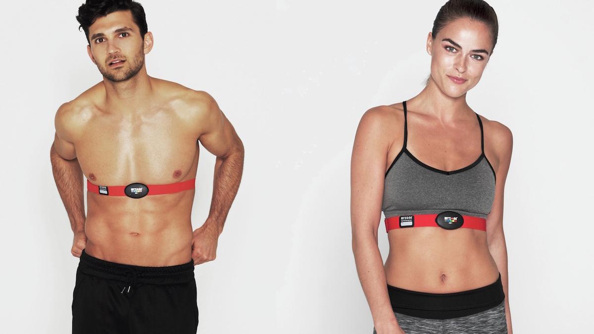 Entrenamiento de frecuencia cardíaca: por qué su frecuencia cardíaca es tan importante al hacer ejercicio