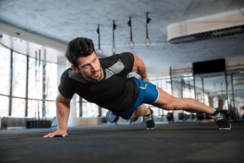 О важности силовых тренировок в видах спорта на выносливость