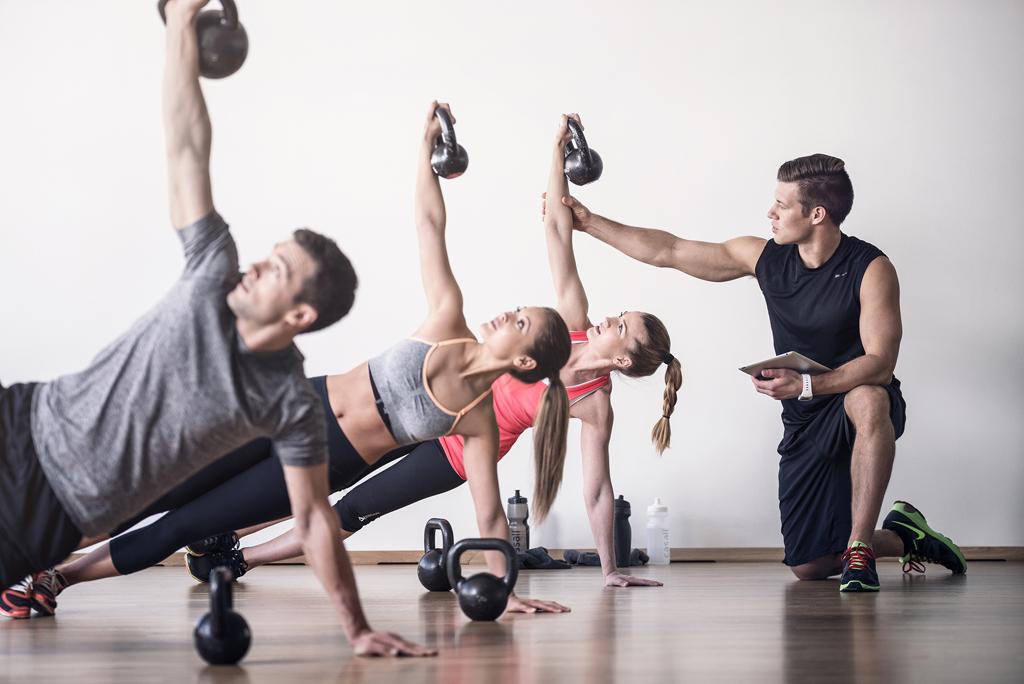 4 важных фактора, которые следует учитывать при создании групповых тренировок | Фитнес Эксперт | Fitness Expert (отраслевая бизнес-площадка)